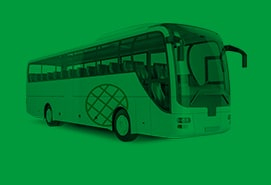 Vignette nettoyage fap bus