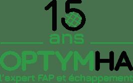 OPTYM-HA_15ANS